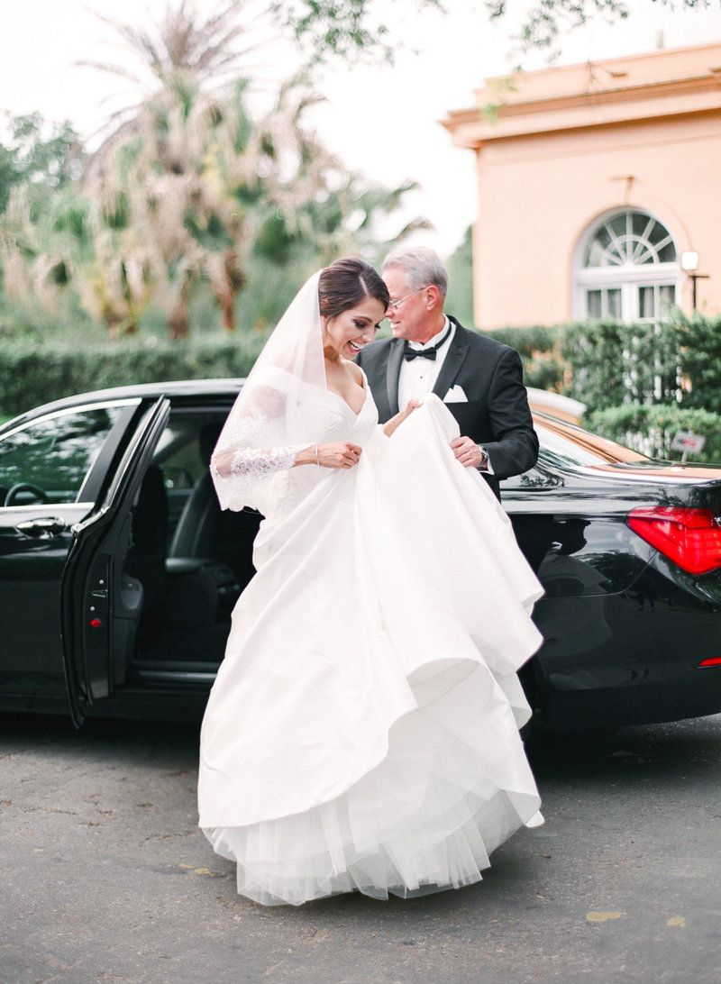45++ New england wedding venues 2020 information