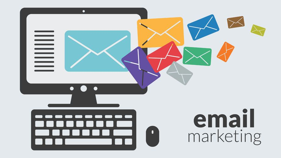 email marketing 101 for small businesses
