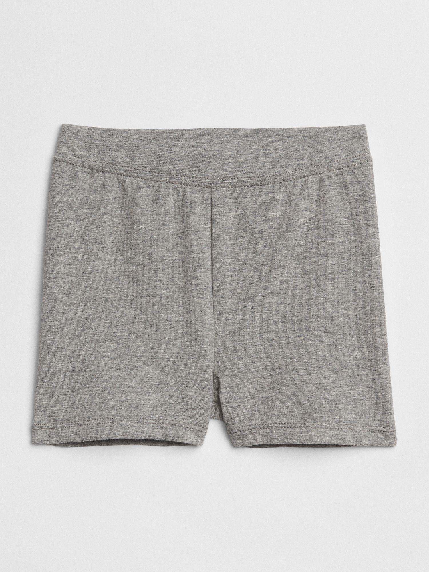 5bc09873614 Toddler Cartwheel Shorts In Stretch Jersey | ATHLETA, GAP CLOTHING ...