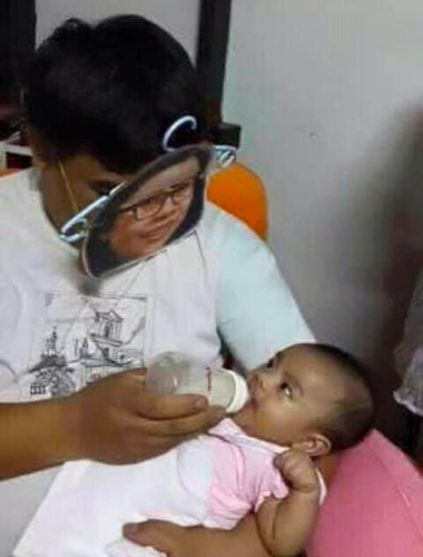 15 Parents Who Will Make You Go,