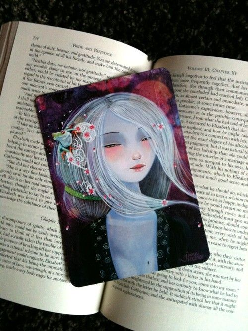 Hey, I found this really awesome Etsy listing at http://www.etsy.com/listing/63731549/lolita-postcard