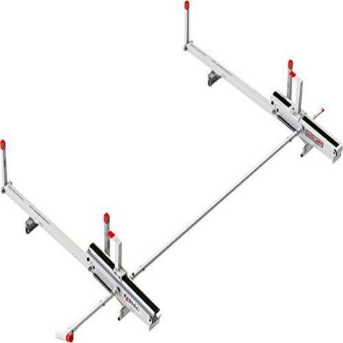 Weather Guard 2261301 Ladder Rack For More Information Visit Image Link Ladder Rack Commercial Greenhouse Ladder