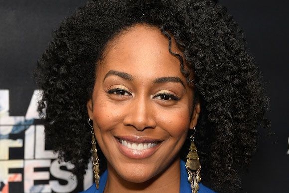 The 25+ best Simone missick ideas on Pinterest | Misty ...