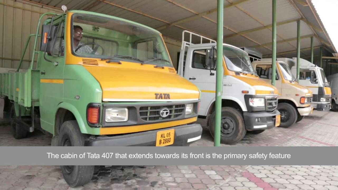 Pin by Visakh 123 on kerala vehicles Commercial vehicle