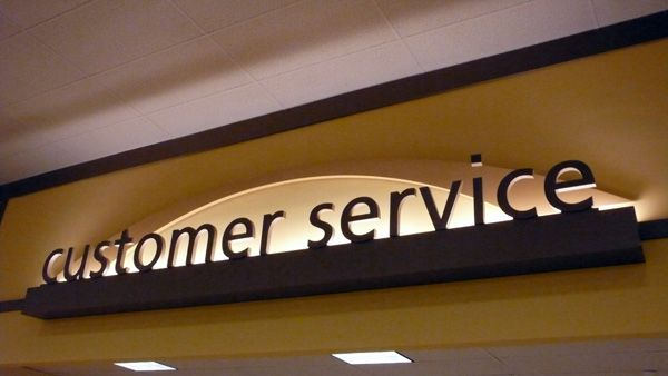 How to Create Better Customer Service