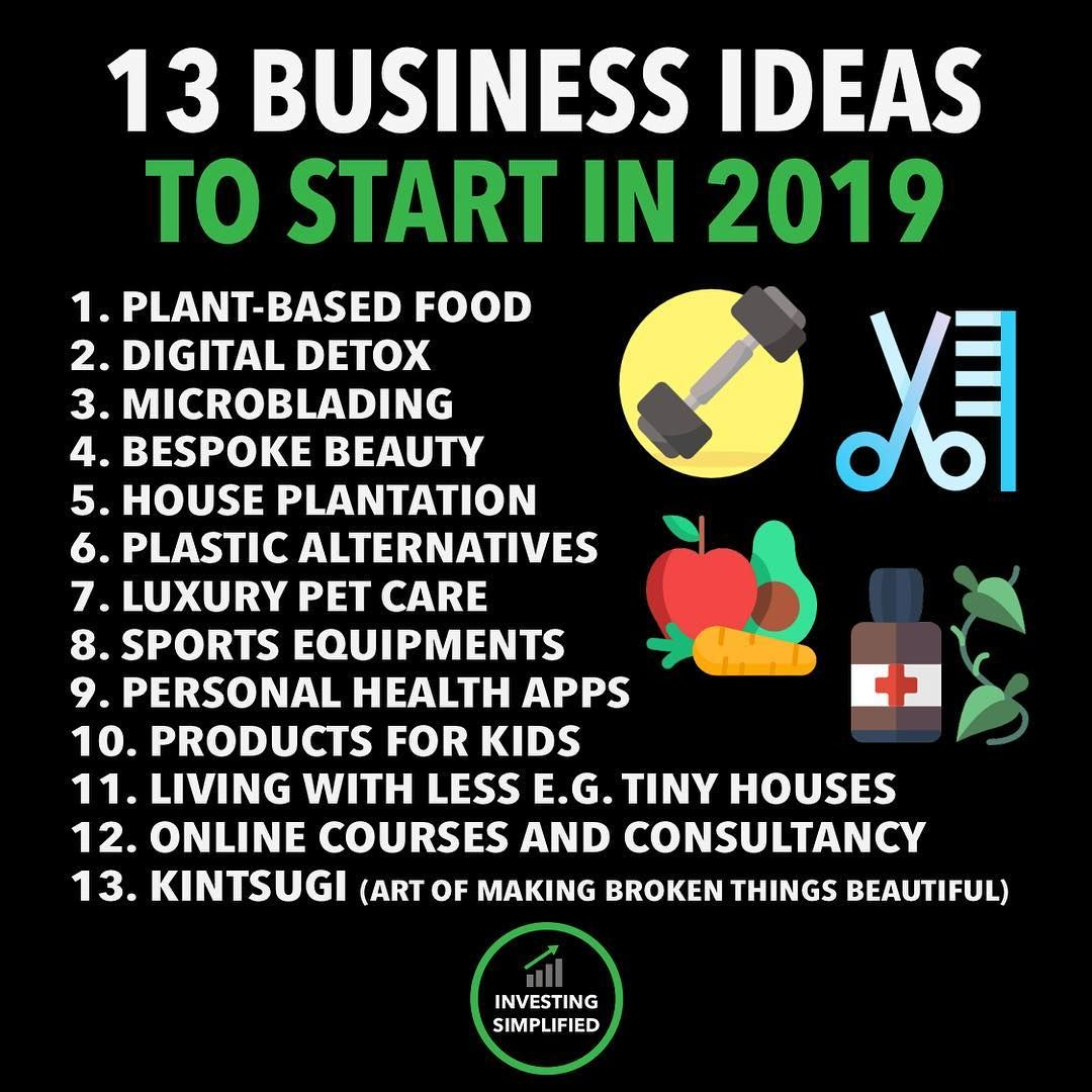 Click On The Image To Learn The Secret Method To Earn 4 276 57 In 27 Days With Amazon Earnmoney Business Tax Business Ideas Entrepreneur Business Money