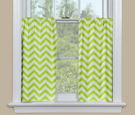 How Smooth Extraordinary Green Kitchen Curtains Green Kitchen Curtains Colorful Curtains Curtains