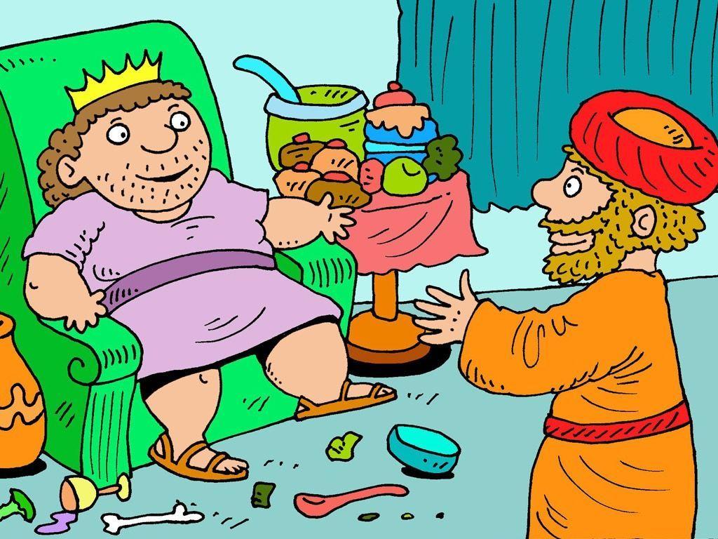 free visuals ehud and king eglon ehud the left handed assassin