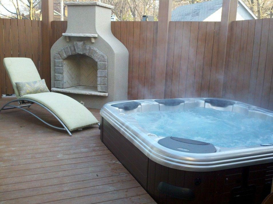 Best Backyard Spa Ideas In The World Backyard Swim Spa Ideas