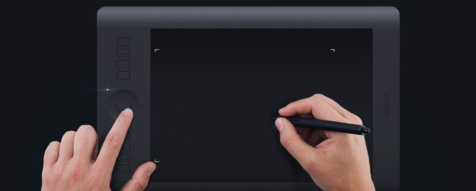 New to Wacom tablets? Curious to learn more about how to use them? Check our calendar of Google+ Hangouts and live webinars or watch a pre-recorded session at your convenience. With topics ranging from tablet basics, to pairing a tablet with popular creative applications, to industry-specific sessions, we have something of interest for almost anyone. Visit http://wacom.com