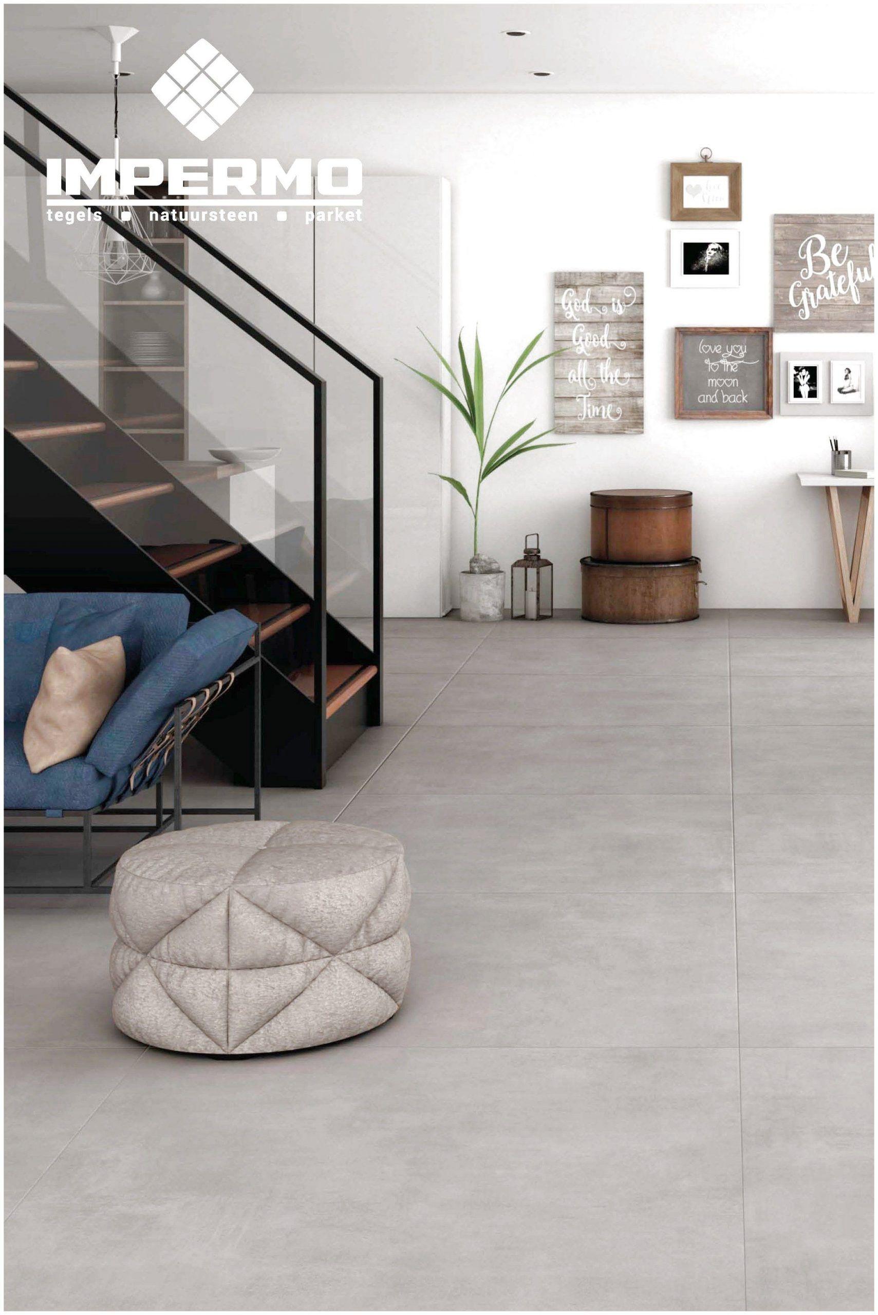 Beautiful House Ceramic Floor Tile Grey Floor Tiles Living
