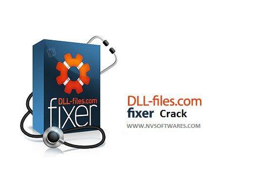 dll-files.com fixer license key generator