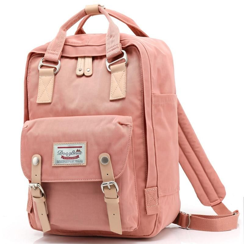 Item Type  Backpacks Interior  Interior Compartment,Computer  Interlayer,Cell Phone Pocket,Interior Slot Pocket Style  Fashion Gender   Women Lining Material  ... fdd1ae953d