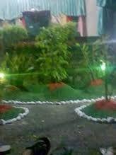 Hasil Gambar Untuk Dekorasi Taman Panggung Dekorasi Taman Panggung