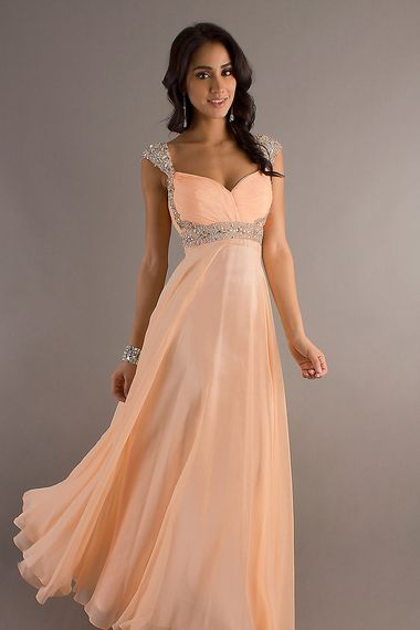 1000  images about Ball dresses on Pinterest - Sexy- Long prom ...