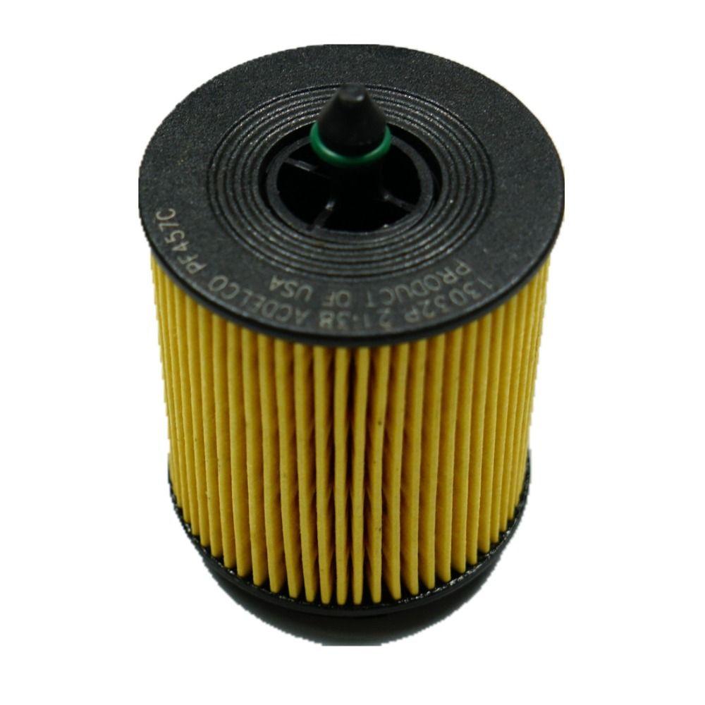 Oil Filter For Buick Regal 2 0 2 4l Lacrosse 2 0 2 4l Gl8s 2 4l