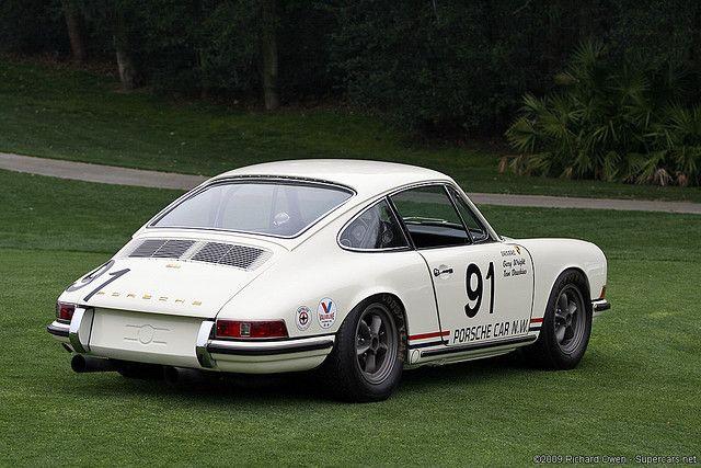 Porsche 911 Ar Mag Porsche 911 Porsche Pictures Of Sports Cars