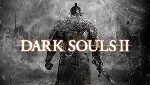 Vaidivideogame: DARK SOUL 2