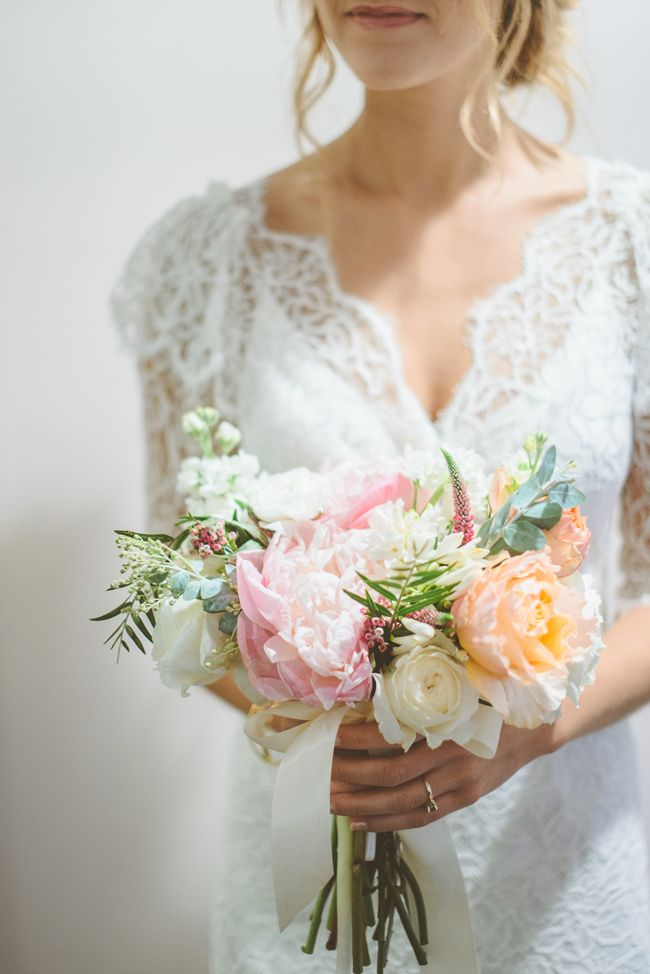 all-things-bright-and-beyootiful: Photography:... - Wedding Collage