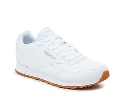 d0b4d7390b5d6 Women s Reebok Shoes