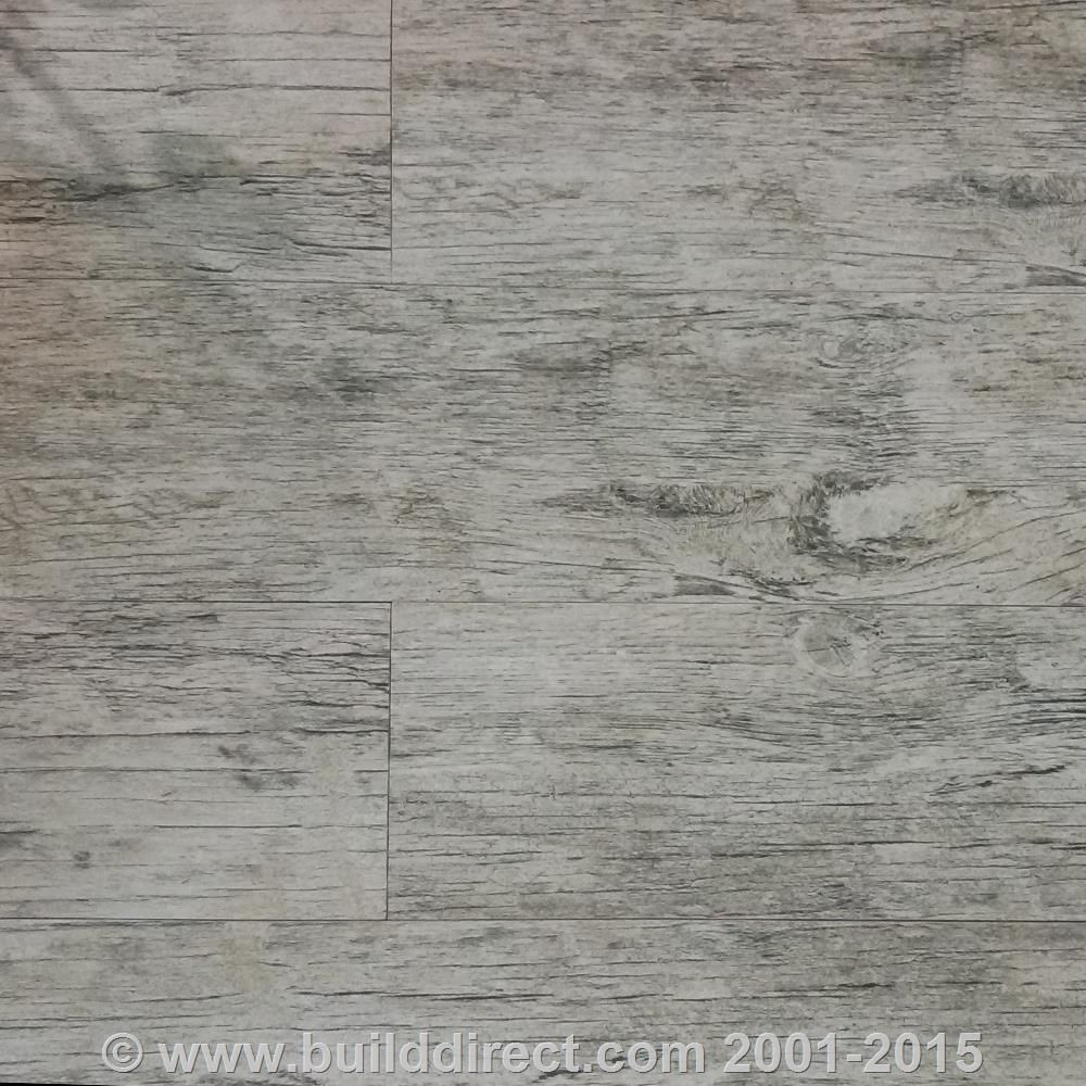 Porcelain tile tacoma wood series cypress gray embossed design porcelain tile tacoma wood series ppazfo