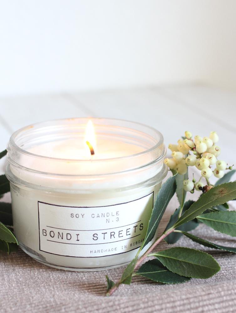 bougies maison home made candles candles pinterest noel cadeau noel et cadeau. Black Bedroom Furniture Sets. Home Design Ideas