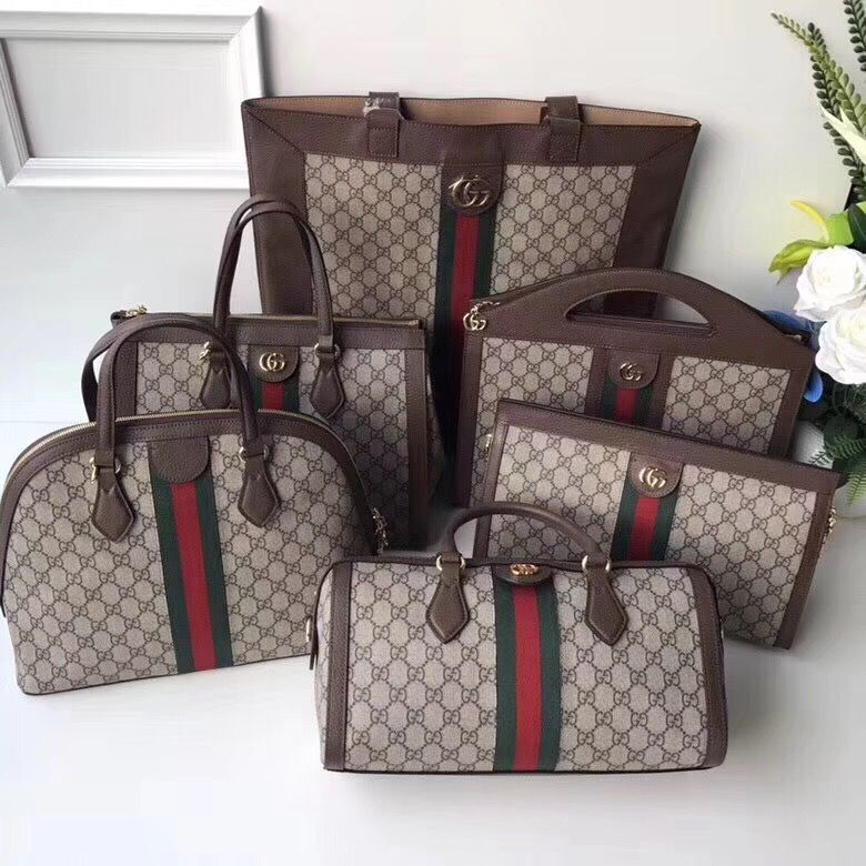 084bdbdaf6a Gucci ophidia bags collections