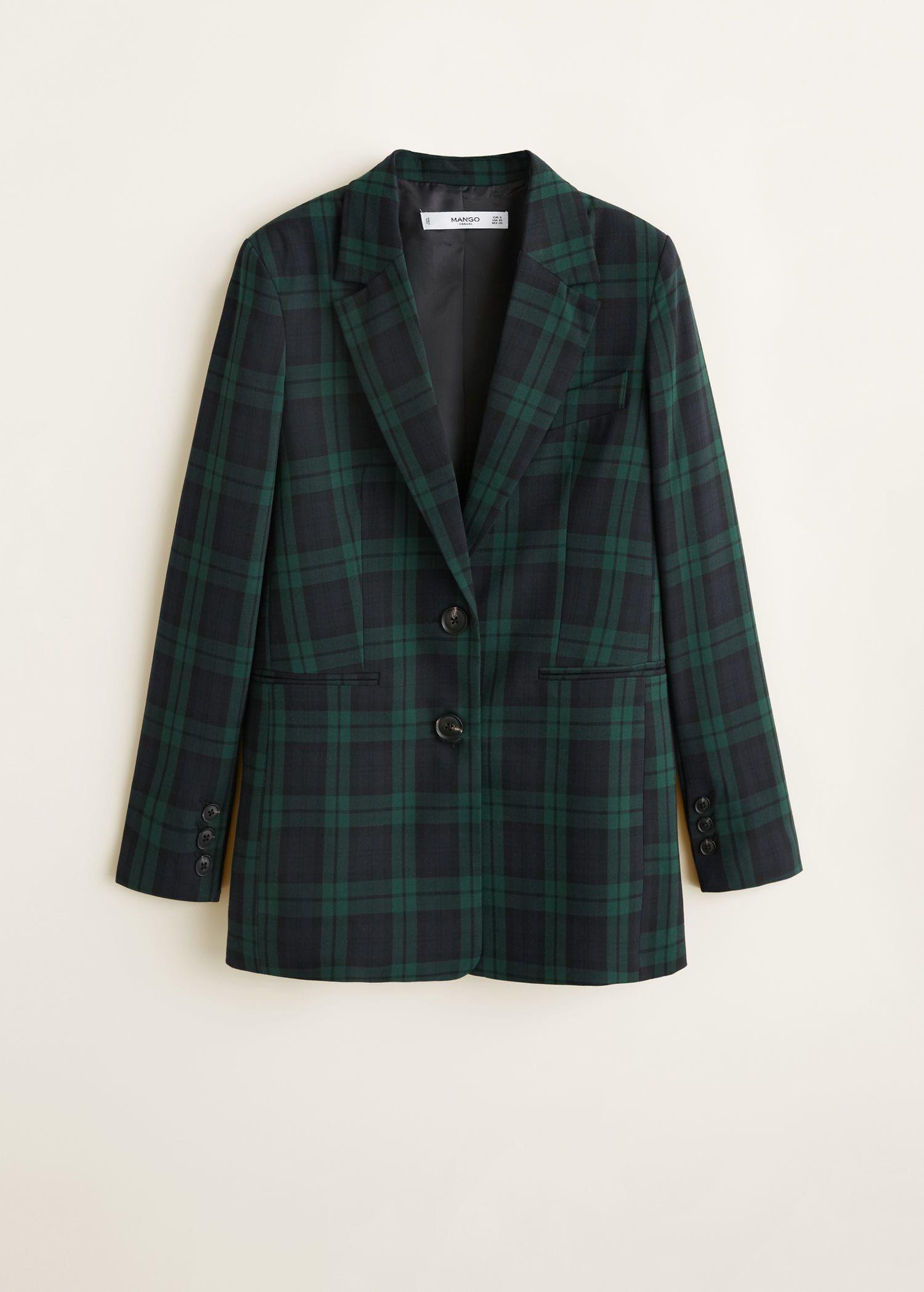 Épinglé sur manteau et veste
