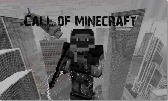 http://www.videomodgame.com/2012/07/minecraft-125-call-of-minecraft.html
