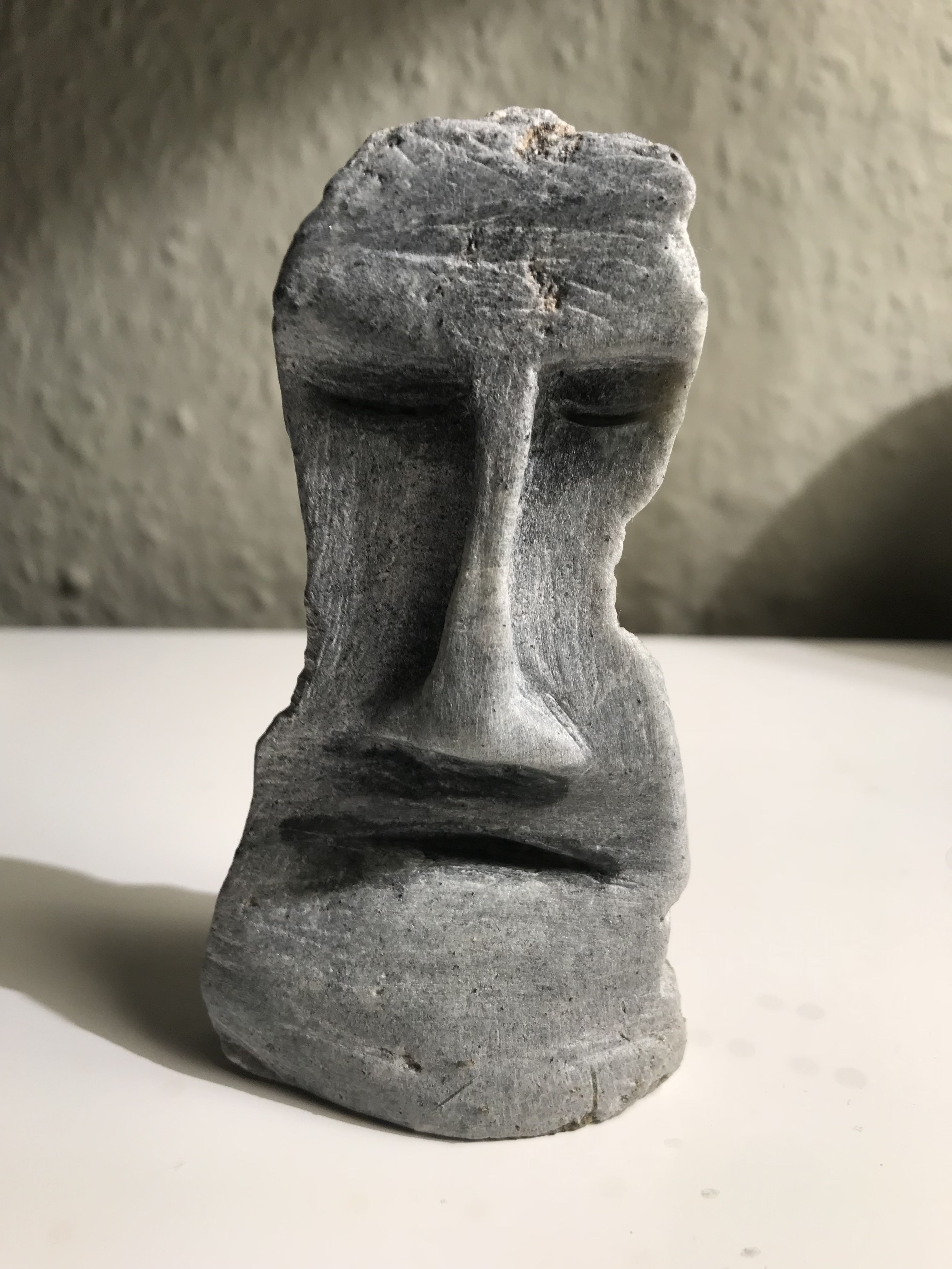 Pin by ruthi rabin on stones pinterest stone
