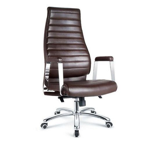 China Supplier High Quality Metal Promotional Luxury Fancy Office