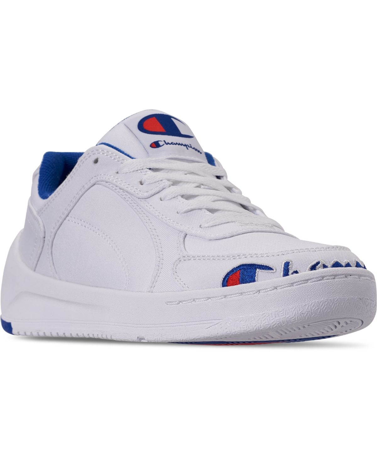 Athletic sneakers, Casual shoes