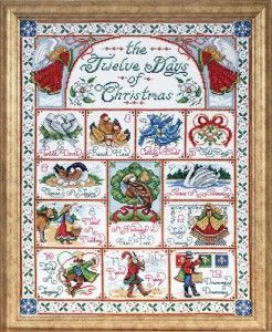12 days of christmas the true meanings the popular song the twelve days of christmas - 12 Days Of Christmas Christian Version