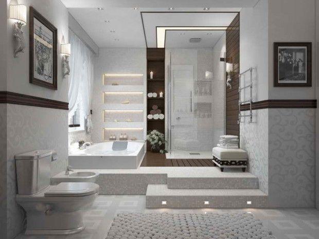 Modern Bathroom Design Ideas Mb Desire Collection Bathroom Remodel Cost Basement Bathroom Remodeling Bathroom Design Luxury