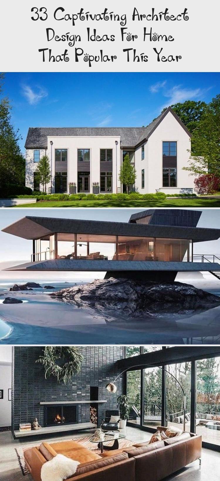 Interior design ideas and inspiration for the transitional home #gorgeousgrey #interiordesign #greatindoors #interiordesignOffice #interiordesignInteriorismo #interiordesignLayout #interiordesignClassic #Houseinteriordesign