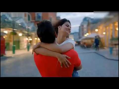 Hamara Haal Na Pucho Full Hd Song | Female Version | https