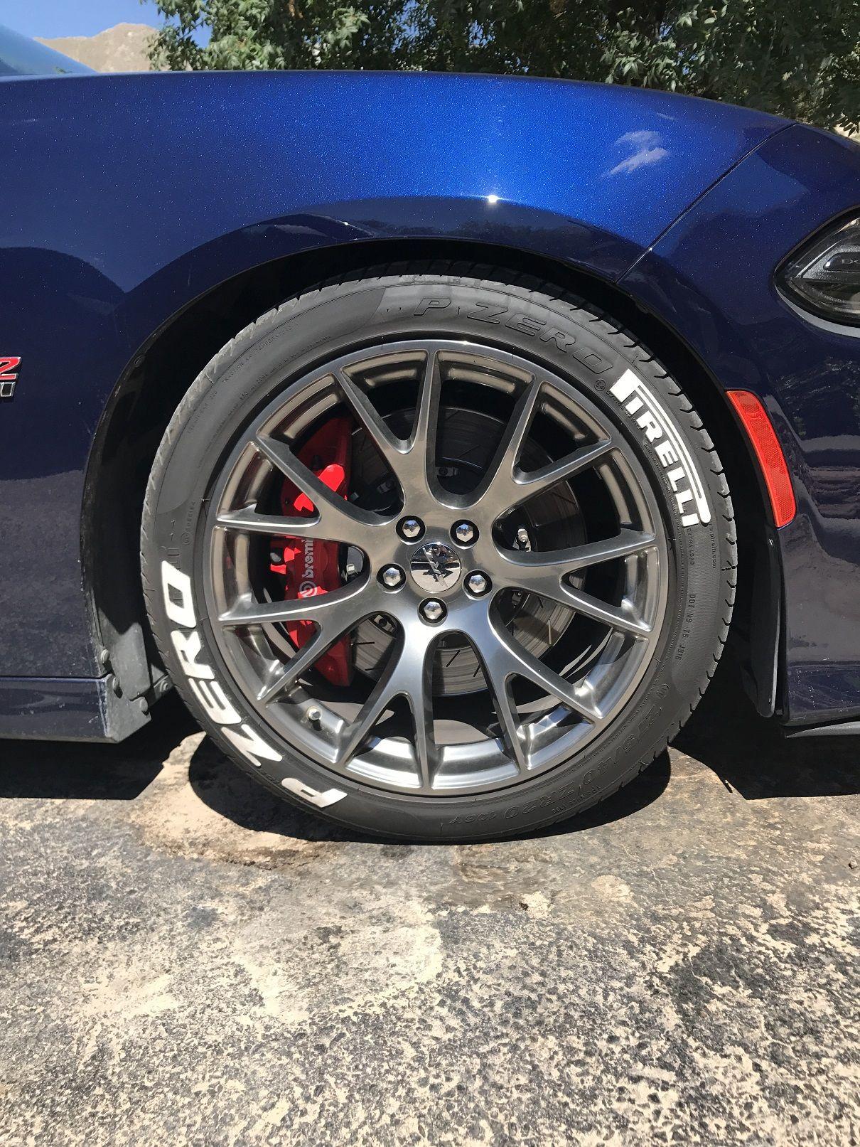 Pirelli P Zero 1 25 Set Of8 Https Www Etsy Com Listing 603050832 Race Font 1 Bridgestone Potenza Red Logo Ref Listings Manager Grid Tire Pirelli Vintage [ 1613 x 1210 Pixel ]