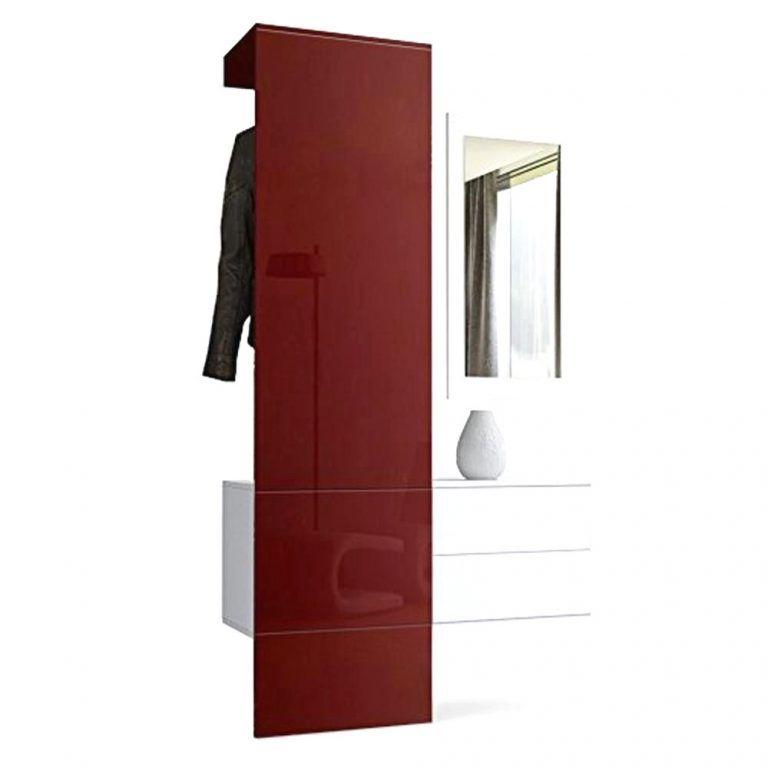 Emejing Mobile Ingresso Appendiabiti Contemporary Home ...