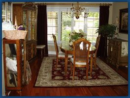 Oriental Area Rug Cleaning Area Rugs Cleaning Area Rugs Rugs