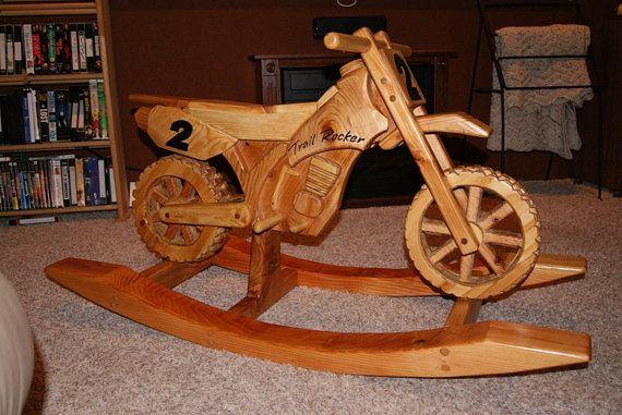 Best 25 Motocross Baby Ideas On Pinterest Kids Dirt