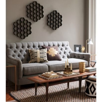 Nate Berkus Design Ideas nate berkus rug target - google search | ideas | pinterest | nate