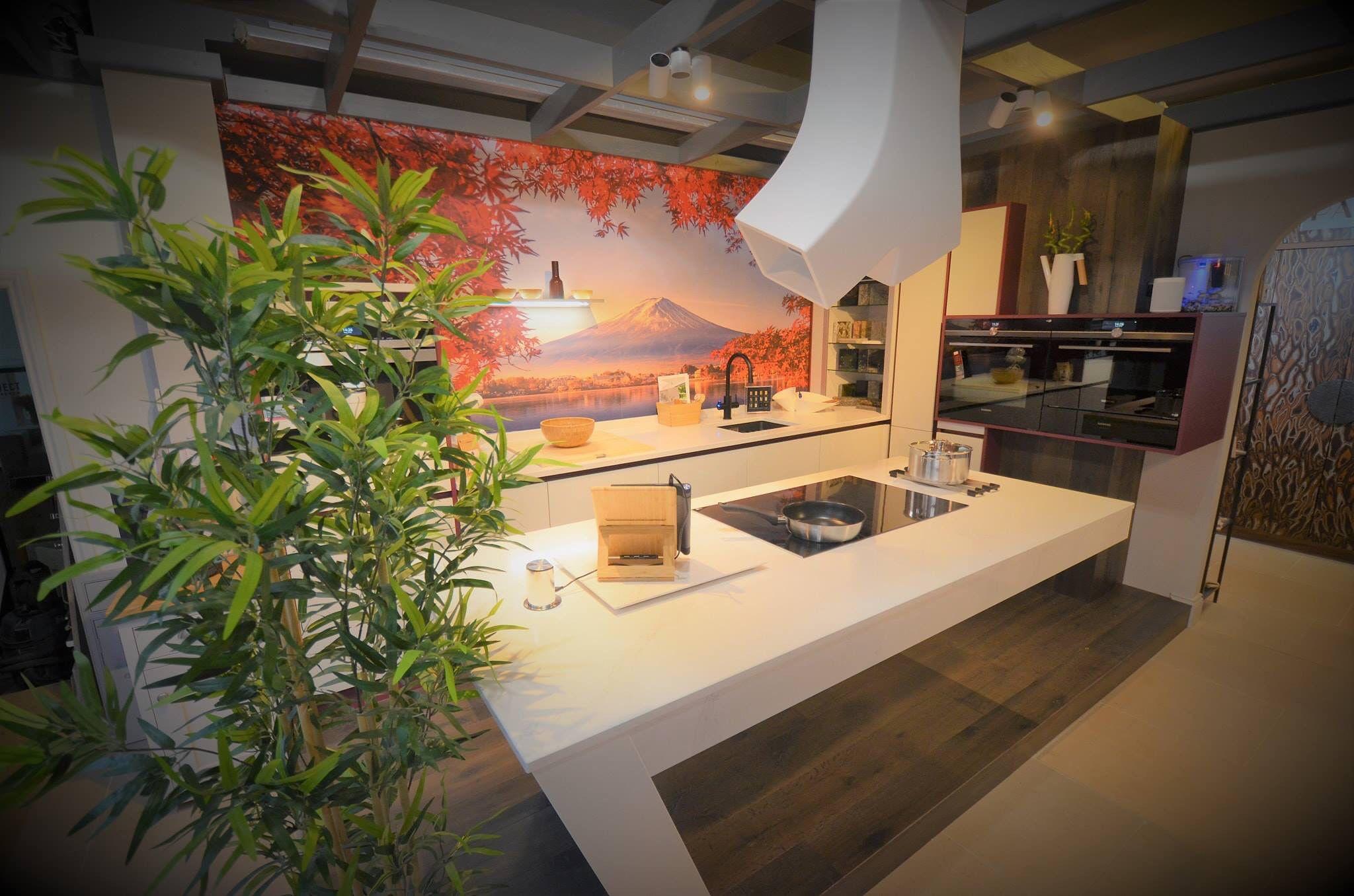 studio 10 kitchens kitchen inspiration modern modern interior design japanese interior design on kitchen interior japan id=43803