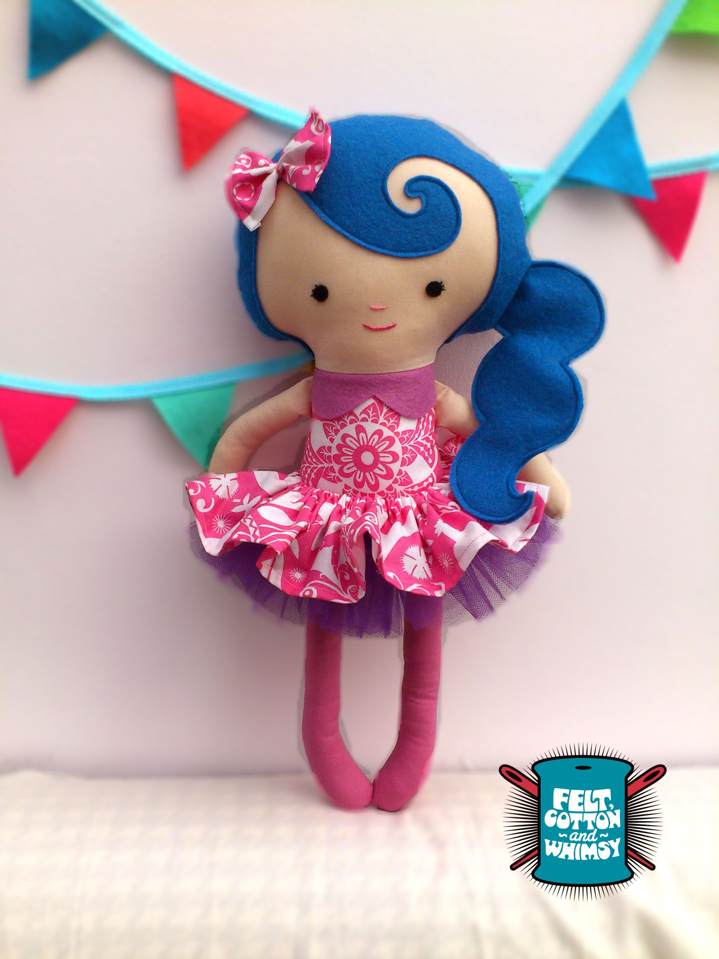 Toys and me images  CE Marked Soft Toy Doll Dolls handmade by me You can find my store
