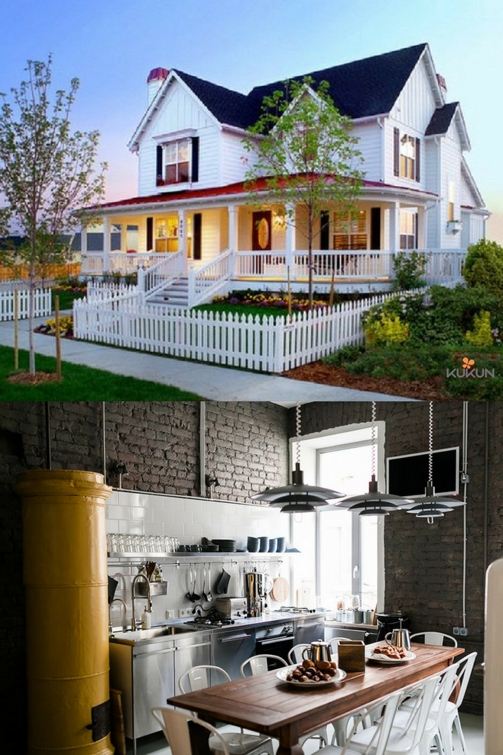 Remodeling Ideas For A Quick House Sale
