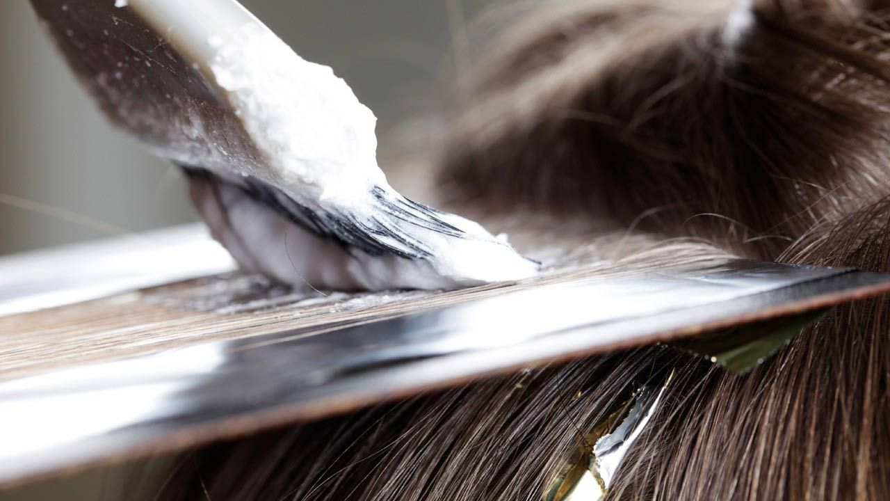 Best Highlights for Brown Hair to Add Movement and Shine