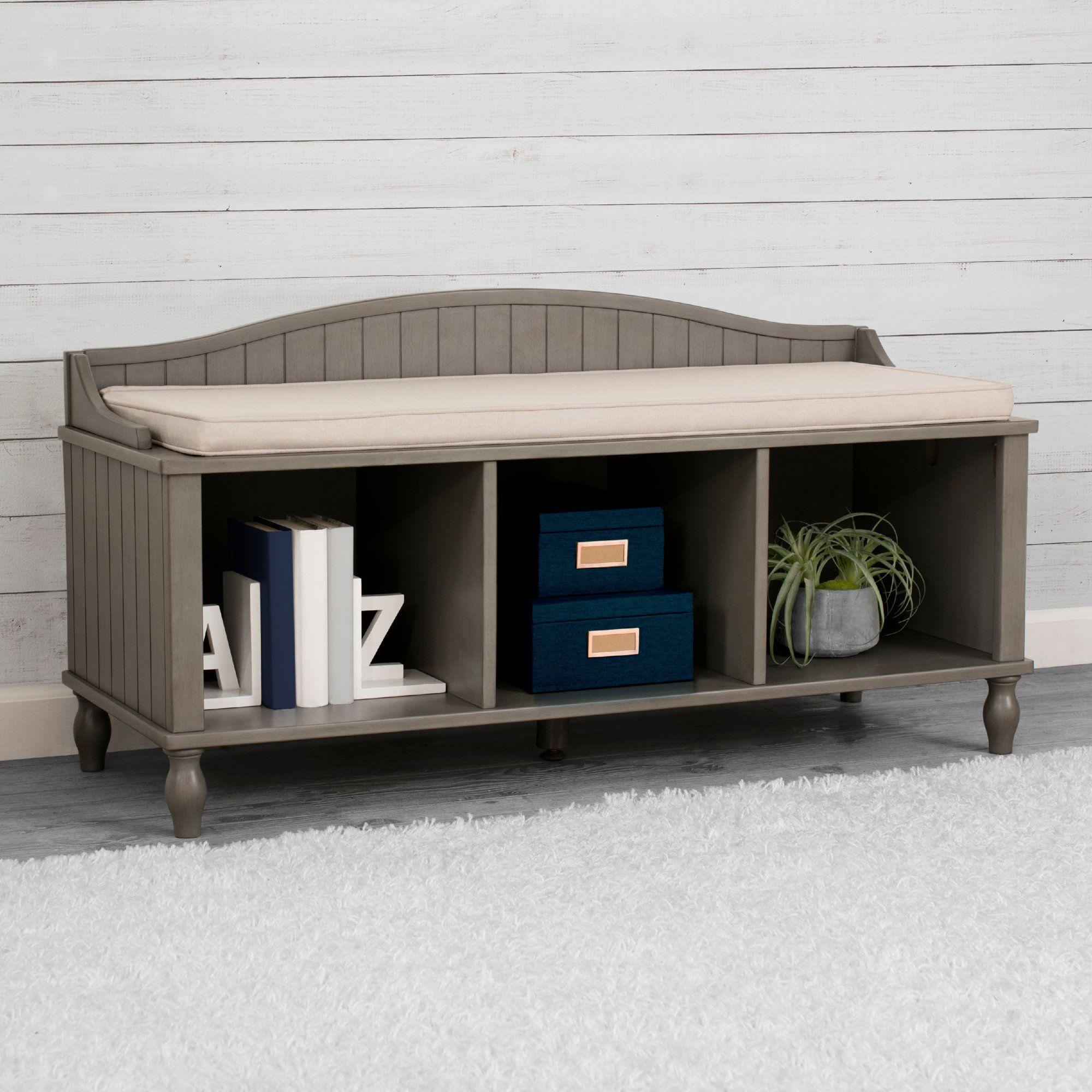 77371d2e58465f4d7d65fd0938263f84 - Better Homes And Gardens Bench Seat