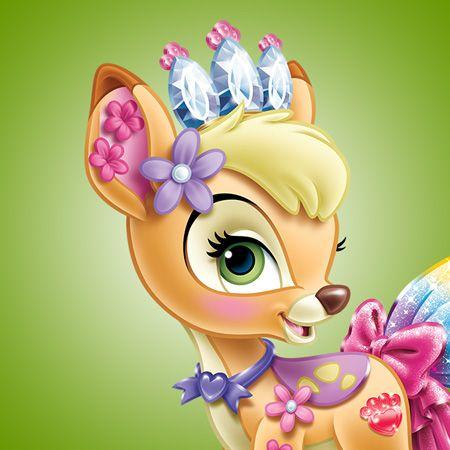 Pin By Dena Myers On Walt Disney S Tangled Disney Princess Palace Pets Disney Fairies Palace Pets