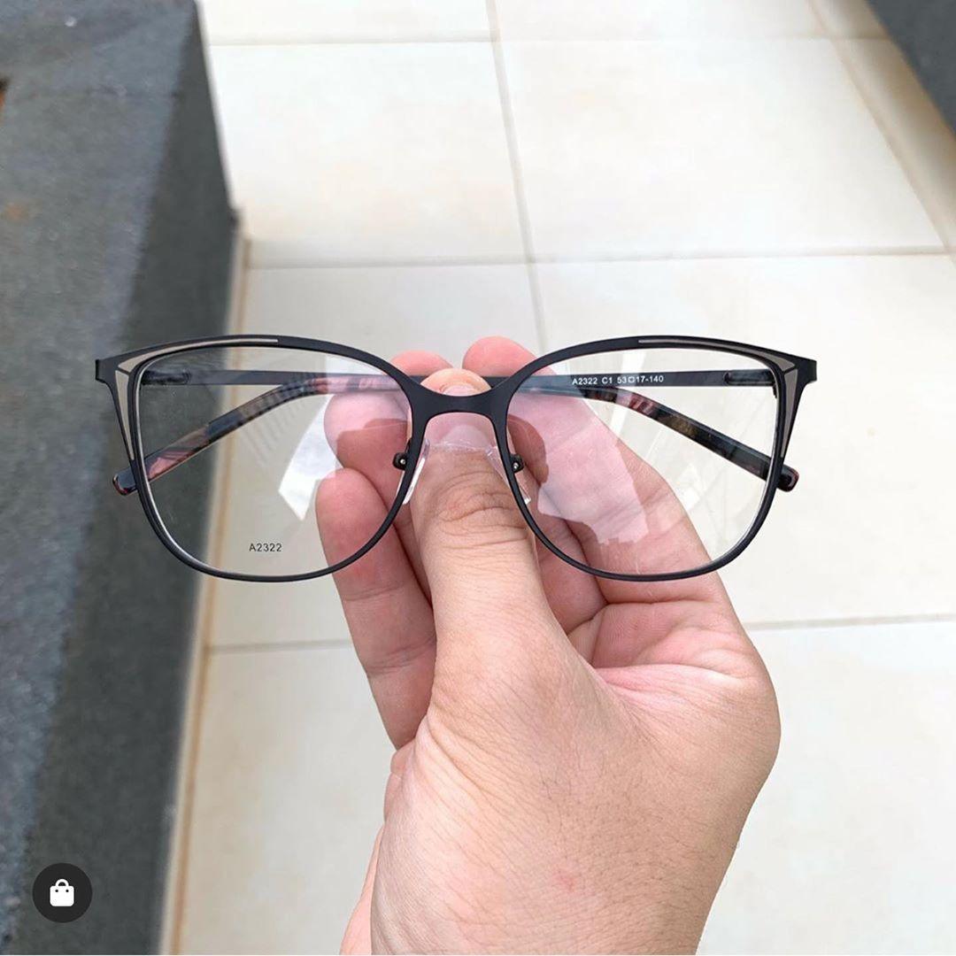 Pin Em Gafas