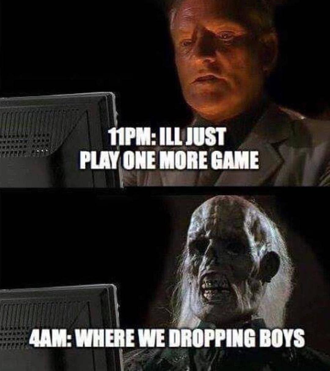Fortnite Memes Fortnite Memes Best Memes