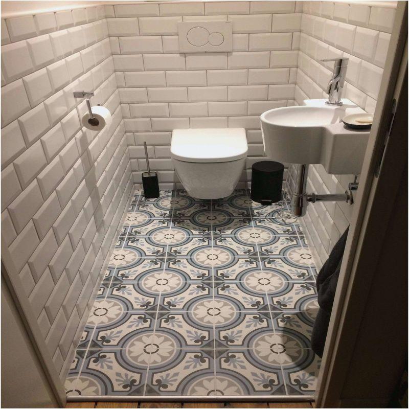 55 Renovation Salle De Bain Wc 2019 Salle De Bain Petite Toilette Salle De Bain Design